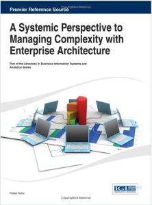 ASystemicPerspectivetoManagingComplexitywithEnterpriseArchitecture-cover
